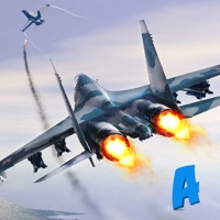 Codes for Jet Fighter Flight Simulator Hack