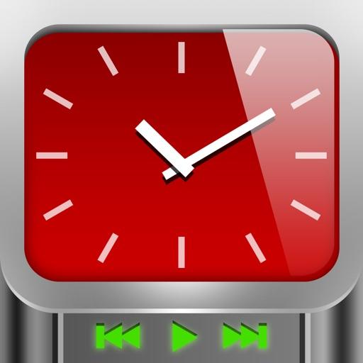 ClockTunes