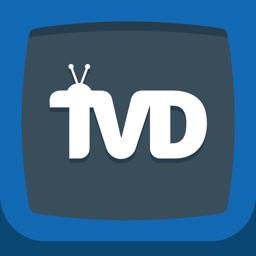 TVDaleel (TVD)