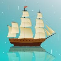Codes for Ultimate Ocean Adventure - Antarctic Voyage Hack