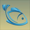 Angler's Edge - Solunar Fishing Predictions