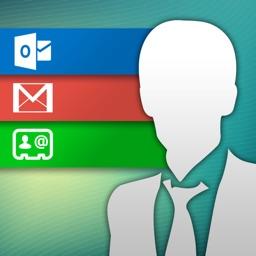 Contacts Tool Pro نقل جهات الاتصال