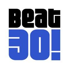 Activities of Beat 30!
