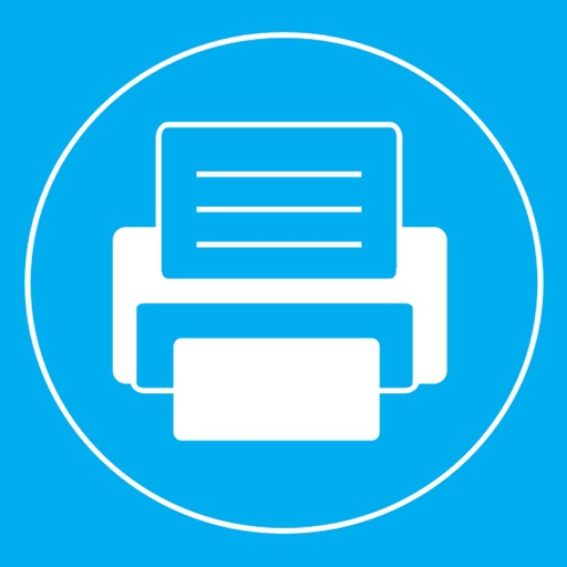 fScanner HD - Fast Scan documents, books, receipts