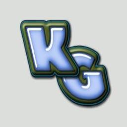 KidaGro