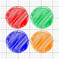 Codes for Four Color - Press the button Hack