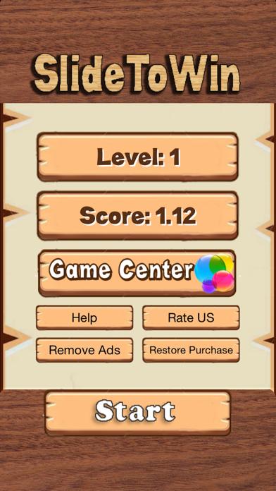 Unblock - Wood Block Puzzle Free Game