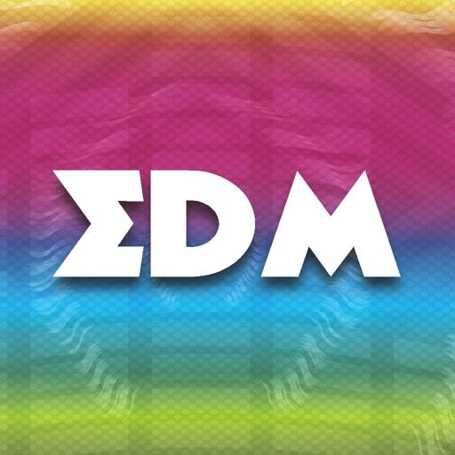 EDM Beat Port Radio