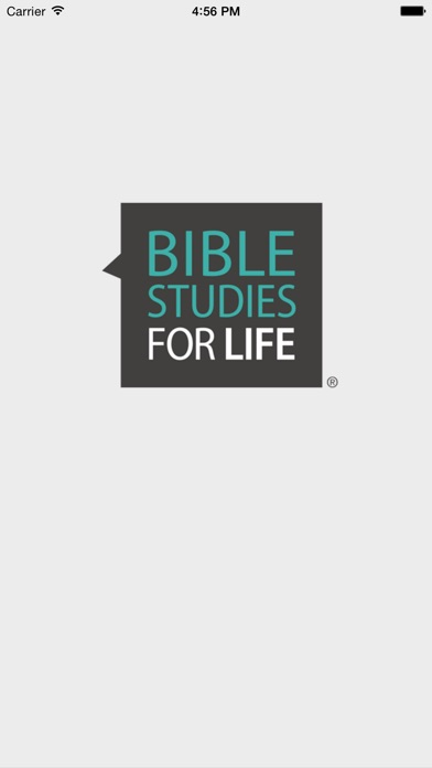 download Bible Studies for Life apps 2