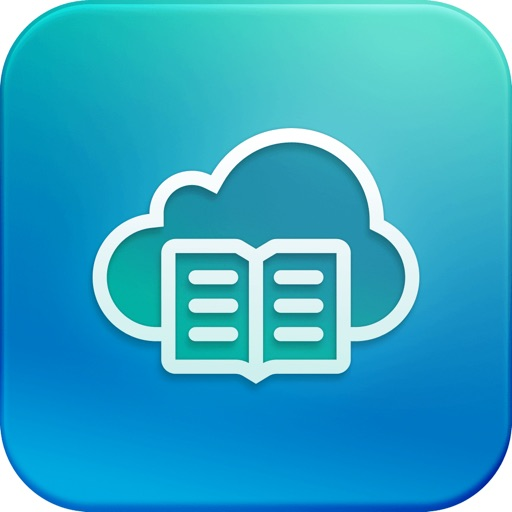 Cloudreads