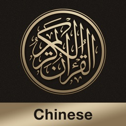 Quran Chinese