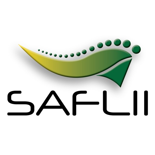 SAFLII