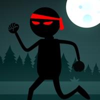 Codes for Kung Fu Stickman Ninja Seige Hack