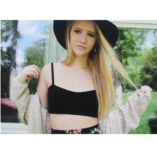 Lindsay Murray Beauty