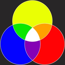 Activities of Swiping Colors