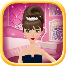 Activities of Princess Dress Up & Makeup - Barbie Edition 2015