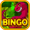 zagham arshad - Bingo Mania Pro Spin & Win Coins with World of Monster Casino in Vegas artwork