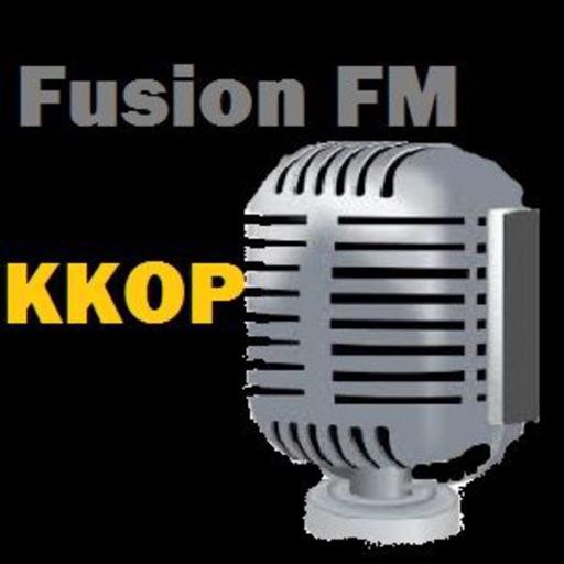 Fusion FM KKOP
