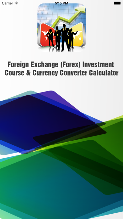 Forex investment calculator