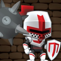 Codes for Castle Dungeon Deadly Knight Defenders: Danger In The Royal Kingdom Hack