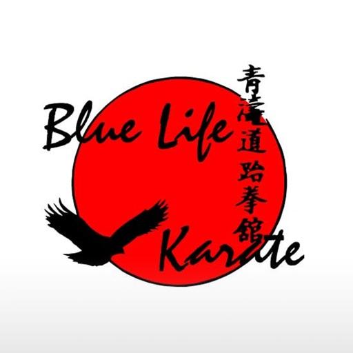 Blue Life Karate & Kickboxing