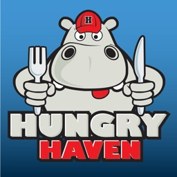 Hungry Haven