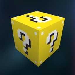 Lucky Block Mod for Minecraft - Guide & Tips