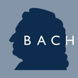 Bach Violin Sonatas and Partitas - SyncScore