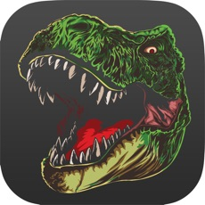 Activities of Dino Run Dash - Jurassic Escape Dinosaur World Challenge