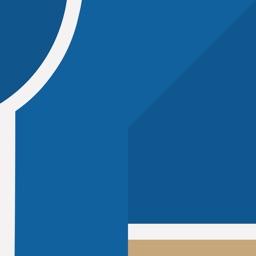 Go Kansas Baseball! — News, rumors, games, results & stats!
