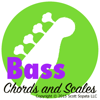 Bass Chords and Scales