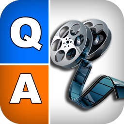"""""""2015"""" Movies Trivia - Are You Movies Lovers ?Guess The Movies pic & solve words!"""