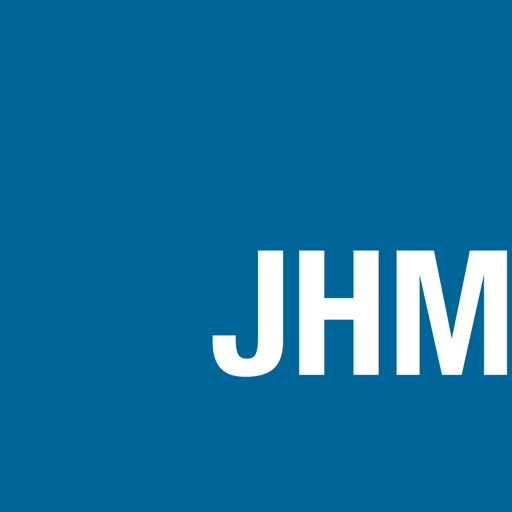 The Journal of Hospital Medicine