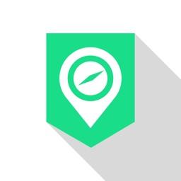 PocketSights Tour Guide