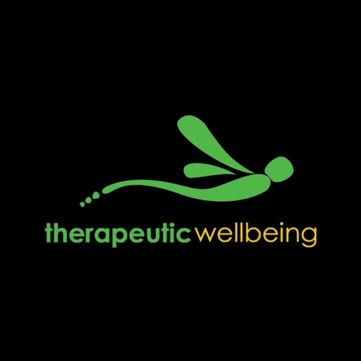 Therapeutic Wellbeing