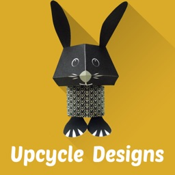 Upcycle Designs and Patterns