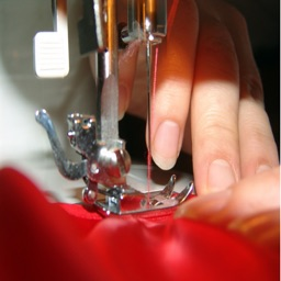 How To Sew - Sewing Guide
