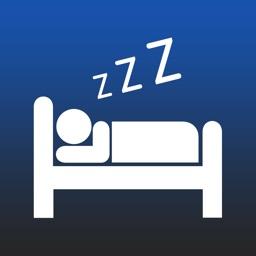 睡眠 - 失眠者必备手机软件,免费调理身心减压深度睡眠