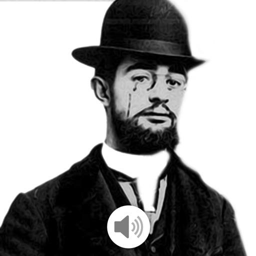 Toulouse-Lautrec: La exagerada y conmovedora vida de un pintor