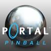 Portal ® Pinball
