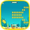 Little Yellow Submarine Driving Under Sea Free Game