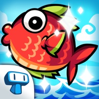 Codes for Fish Jump - Tap Tap Free Arcade Game Hack