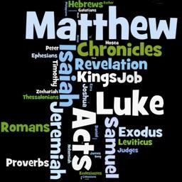Bible365