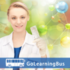 Medicinal Chemistry and Pharmacology by GoLearningBus