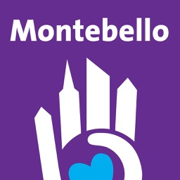 Montebello App - Québec - Local Business & Travel Guide