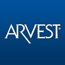 Arvest Mobile Banking App