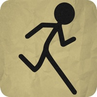 Codes for Stick-man Paper Crime City Epic Action Run-ner Hack