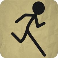 Codes for Stick-man Paper Crime City Epic Action Run-ner Hack