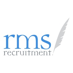 RMS Recruitment - PA, Admin, Secretarial Jobs