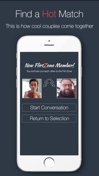 友人を作る良いアプリ